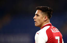 alexis sanchez early life alexis sanchez hits out at the sun over story about his personal