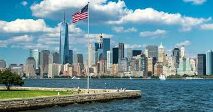 25 best things to do in nyc with