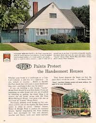 house paints exterior preferred home design