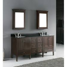 72 In Bathroom Vanity by 72 Inch Vanity Base Foter