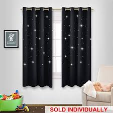 Cool Curtains Cool Curtains