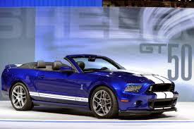 mustang 2013 price ford s 650hp 2013 mustang shelby gt500 priced from 54 200