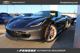 corvette rental indianapolis chevrolet used car dealer indianapolis in