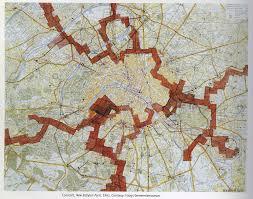 Map Of Babylon Constant U0027s New Babylon Düşsel Atlaslar Pinterest