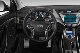 hyundai elantra 2015 interior 2013 hyundai elantra coupe reviews and rating motor trend
