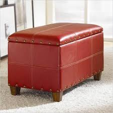 Trunk Ottoman Cheap Ottoman Trunk Find Ottoman Trunk Deals On Line At Alibaba