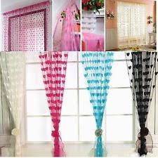 Window Blind String String Blinds Ebay