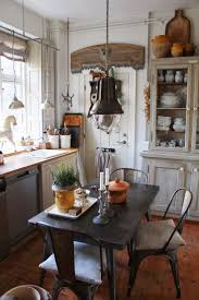 Shabby Chic Kitchen Decorating Ideas 1955 Best Kitchens Images On Pinterest Ideas Kitchen And