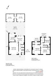 100 outhouse floor plans vista at blooming hills estates