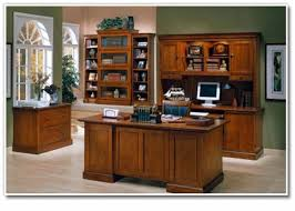 Oak Office Chair Design Ideas Home Office Furniture Oak Charming Design Home Office Furniture Uk