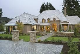 mascord house plans modest decoration mascord house plans alan designs planskill home