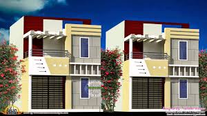 row home plans row house plans in navi mumbai