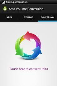 converter luas volume luas dan konversi apk download gratis pendidikan apl untuk
