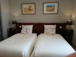 chambre d hote roanne chambres d hôtes relais jacques roanne chambre et