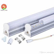 4ft led tube light t5 1 2m 4ft led tube light 22w integrated t5 led fluorescent l