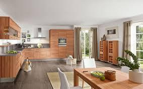 küche live kevelaer moderne küche ziegelwand weiße möbel holz theke die