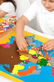 8 fun preschool geography activities for home u0026 the classroom