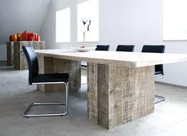 Design Schreibtisch Schreibtisch Selber Bauen Ungesellig Auf Moderne Deko Ideen Auch