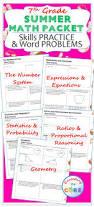 common core 6th grade math worksheets semnext