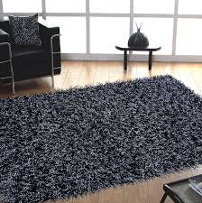 65 best shag area rugs images on pinterest area rugs rugs and