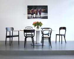 the paragon collection merlot and brown dining decorating splendid