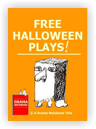 plays for kids u2013 drama notebook