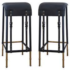 modern bar furniture bar stools masterly counter stool modern bar stools blue