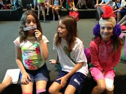 wacky tacky mustache monday funday at dc u2013 the daily ticker
