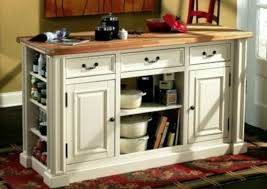 worthy corner cabinet with glass doors tags kitchen cabinet with