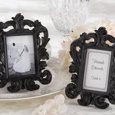 online get cheap flower photo frames aliexpress com alibaba group