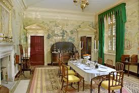 Manor House Interiors The Manor Reborn Treasure Hunt