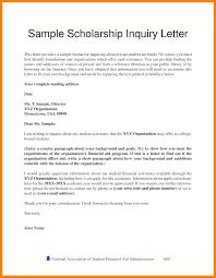 retail cover letter sample inquiry cover letter resume cv cover letter