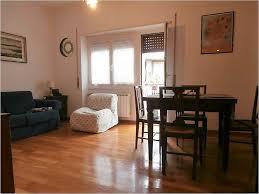 stanze e appartamenti in affitto e vendita a roma montesacro