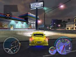 need for speed 2 se apk need for speed underground 2