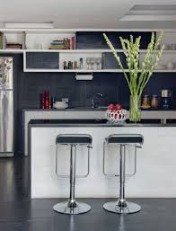 Design Your Own Kitchen Table Home Design 89 Amazing Your Own House Floor Planss