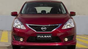 nissan pathfinder price in india turbocharged nissan pulsar sss to be launched next year in australia