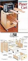 35 best ww planer images on pinterest workshop wood and diy