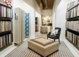 Home Design Showrooms Houston Houston Showroom David Sutherland
