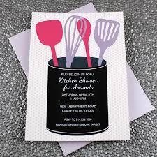 kitchen tea invites ideas best 25 high tea invitations ideas on tea kitchen
