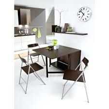 collapsing dining table dining table mesmerizing collapsing dining table for you
