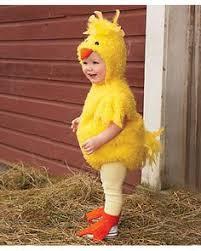 Halloween Chicken Costume Costume Member Share Inspiration Halloween Costumes Costumes