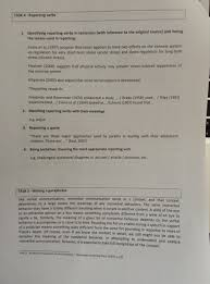 strategies for writing successful research papers iatefl 2015 eap writing teaching strategies for effective image3