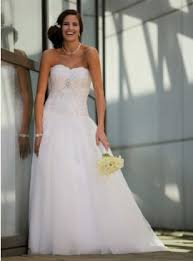 discount wedding gowns discount wedding dresses wedding dresses atlanta anya bridal
