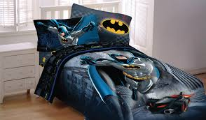 Wwe Bedding Store51 Llc 17180707 Batman Bedding Set Guardian Speed Comforter