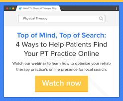 top 10 ipad apps for physical therapists webpt