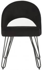 dining chairs safavieh com