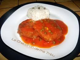 comment cuisiner la langue de boeuf langue de boeuf sauce piquante ou sauce ravigotte le chaudron de