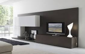modern livingroom designs living room living room with fireplace furniture layout stunning