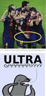 Memes Sobre Messi - messi gay meme by josuetapiduarte memedroid