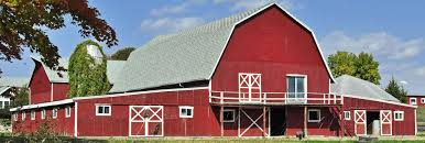 Red Barn Real Estate Red Barn Realty